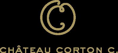 Chateau Corton C