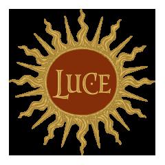 Luce Della Vite