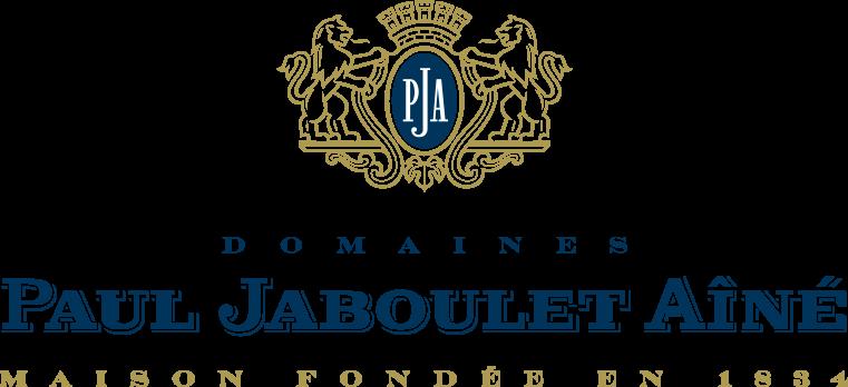 Paul Jaboulet Aine