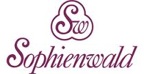 Sophienwald